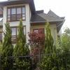 1000 HOME Квартира в мансарде в Хевизе